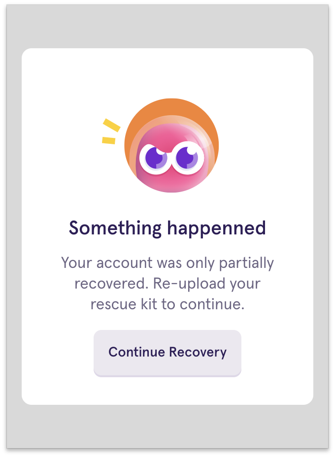 partial_recovery3.png